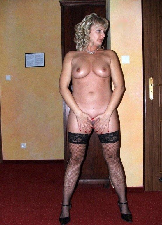 Лариса Шлюха Из Франковска